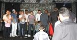 [14-05] Premiação - Troféu Verdes Mares - 17