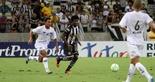 [10-10] Ceará 1 x 0 Bragantino - 14  (Foto: Christian Alekson/CearáSC.com)