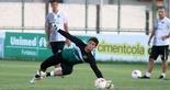 [19-03] Reapresentação + treino técnico2 - 12  (Foto: Rafael Barros / cearasc.com)
