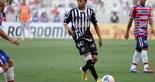 [17-03] Ceará 2 x 0 Fortaleza - 01 - 6