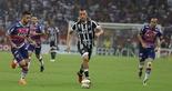 [08-04-2018] Fortaleza 1 x 2 Ceara - Segundo tempo - 10 sdsdsdsd  (Foto: Lucas Moraes/Cearasc.com)