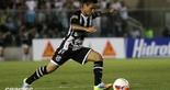 [15-01] Ceará 3 x 0 Itapipoca - 2 - 17 sdsdsdsd  (Foto: Christian Alekson/CearaSC.com)