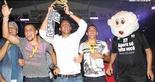 [14-05] Premiação - Troféu Verdes Mares - 20