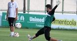 [19-03] Reapresentação + treino técnico2 - 13  (Foto: Rafael Barros / cearasc.com)