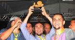 [14-05] Premiação - Troféu Verdes Mares - 21