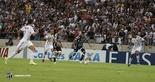 [20-10-2017] Ceara 2 x 2 Figueirense - 44  (Foto: Lucas Moraes / Cearasc.com)