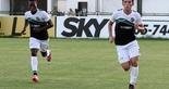 [19-03] Reapresentação + treino técnico2 - 14  (Foto: Rafael Barros / cearasc.com)