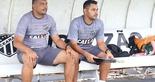 [12-03-2018] Treino Integrado - 15  (Foto: Bruno Aragão / CearaSC.com)