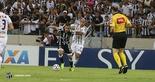 [20-10-2017] Ceara 2 x 2 Figueirense - 45  (Foto: Lucas Moraes / Cearasc.com)