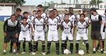 [28-04-2018] Sub-17 - Ceará 4 x 2 Fortaleza - 2  (Foto: Mauro Jefferson / CearaSC.com)