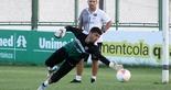 [19-03] Reapresentação + treino técnico2 - 15  (Foto: Rafael Barros / cearasc.com)