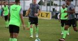 [06-09-2016] Treino Técnico - 4  (Foto: Christian Alekson / cearasc.com)