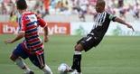 [17-03] Ceará 2 x 0 Fortaleza - 01 - 11