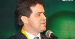 [14-05] Premiação - Troféu Verdes Mares - 25