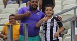 [20-10-2017] Ceará 2 x 2 Figueirense - Torcida - 11  (Foto: Lucas Moraes /cearasc.com )