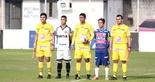 [28-04-2018] Sub-17 - Ceará 4 x 2 Fortaleza - 3  (Foto: Mauro Jefferson / CearaSC.com)