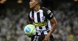 [10-10] Ceará 1 x 0 Bragantino - 18