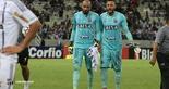 [20-10-2017] Ceara 2 x 2 Figueirense - 47  (Foto: Lucas Moraes / Cearasc.com)