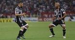 [08-04-2018] Fortaleza 1 x 2 Ceara - Segundo tempo - 13  (Foto: Lucas Moraes/Cearasc.com)