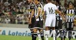 [10-10] Ceará 1 x 0 Bragantino - 19  (Foto: Christian Alekson/CearáSC.com)