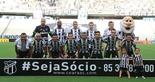 [30-04-2017] Ferroviário 0 x 1 Ceará - Final (1º jogo) - 1  (Foto: Christian Alekson / CearáSC.com)