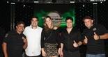 [14-05] Premiação - Troféu Verdes Mares - 30
