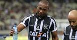 [20-10-2017] Ceara 2 x 2 Figueirense - 48  (Foto: Lucas Moraes / Cearasc.com)