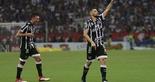 [08-04-2018] Fortaleza 1 x 2 Ceara - Segundo tempo - 15  (Foto: Lucas Moraes/Cearasc.com)