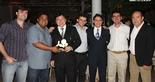 [14-05] Premiação - Troféu Verdes Mares - 32