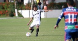 [28-04-2018] Sub-17 - Ceará 4 x 2 Fortaleza - 4  (Foto: Mauro Jefferson / CearaSC.com)