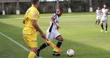[28-04-2018] Sub-17 - Ceará 4 x 2 Fortaleza - 5  (Foto: Mauro Jefferson / CearaSC.com)