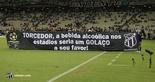 [20-10-2017] Ceara 2 x 2 Figueirense - 54  (Foto: Lucas Moraes / Cearasc.com)
