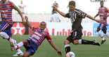 [17-03] Ceará 2 x 0 Fortaleza - 01 - 13