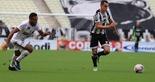[30-04-2017] Ferroviário 0 x 1 Ceará - Final (1º jogo) - 2  (Foto: Christian Alekson / CearáSC.com)