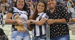 [20-10-2017] Ceará 2 x 2 Figueirense - Torcida - 12  (Foto: Lucas Moraes /cearasc.com )
