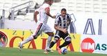 [30-04-2017] Ferroviário 0 x 1 Ceará - Final (1º jogo) - 3  (Foto: Christian Alekson / CearáSC.com)