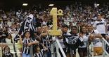 [20-10-2017] Ceara 2 x 2 Figueirense - 55  (Foto: Lucas Moraes / Cearasc.com)