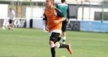[20-03] Treino técnico + tático - 12  (Foto: Rafael Barros / cearasc.com)