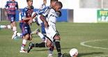 [28-04-2018] Sub-17 - Ceará 4 x 2 Fortaleza - 8  (Foto: Mauro Jefferson / CearaSC.com)