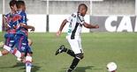 [28-04-2018] Sub-17 - Ceará 4 x 2 Fortaleza - 9  (Foto: Mauro Jefferson / CearaSC.com)