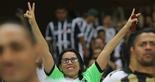 [20-10-2017] Ceará 2 x 2 Figueirense - Torcida - 16  (Foto: Lucas Moraes /cearasc.com )