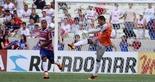 [17-03] Ceará 2 x 0 Fortaleza - 01 - 14 sdsdsdsd