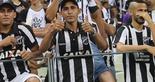 [20-10-2017] Ceará 2 x 2 Figueirense - Torcida - 19  (Foto: Lucas Moraes /cearasc.com )