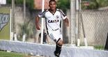 [28-04-2018] Sub-17 - Ceará 4 x 2 Fortaleza - 10  (Foto: Mauro Jefferson / CearaSC.com)