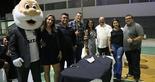 [29-06-2018] Troféu Vovô de Ouro - 17  (Foto: Bruno Aragão / CearaSC.com)