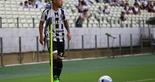 [30-04-2017] Ferroviário 0 x 1 Ceará - Final (1º jogo) - 5  (Foto: Christian Alekson / CearáSC.com)