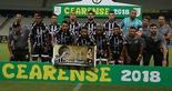 [10-02-2018] Ceara 2 x 1 Horizonte - 2 sdsdsdsd  (Foto: Lucas Moraes / CearaSC.com)