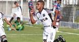 [28-04-2018] Sub-17 - Ceará 4 x 2 Fortaleza - 11  (Foto: Mauro Jefferson / CearaSC.com)