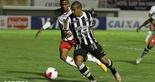 [18-07] Boa x Ceará - 21  (Foto: Christian Alekson / cearasc.com)