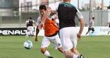 [20-03] Treino técnico + tático - 19  (Foto: Rafael Barros / cearasc.com)